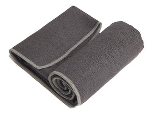 Absolute Zen Yoga Towel