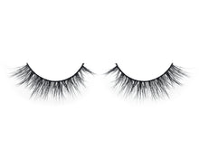 "Load image into Gallery viewer, ""Attraction"" 3D Mink Eyelashes - Nyvonne Cosmetics"