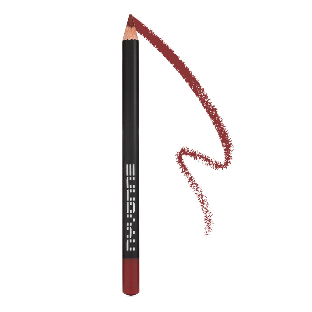 Classic Red (lip liner) - Nyvonne Cosmetics
