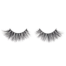 "Load image into Gallery viewer, ""Playmate"" 3D Mink Eyelashes - Nyvonne Cosmetics"