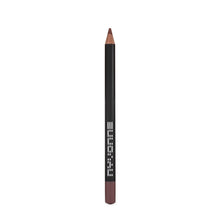 Load image into Gallery viewer, Toast (lip liner) - Nyvonne Cosmetics
