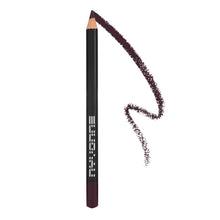 Load image into Gallery viewer, Berry (lip liner) - Nyvonne Cosmetics