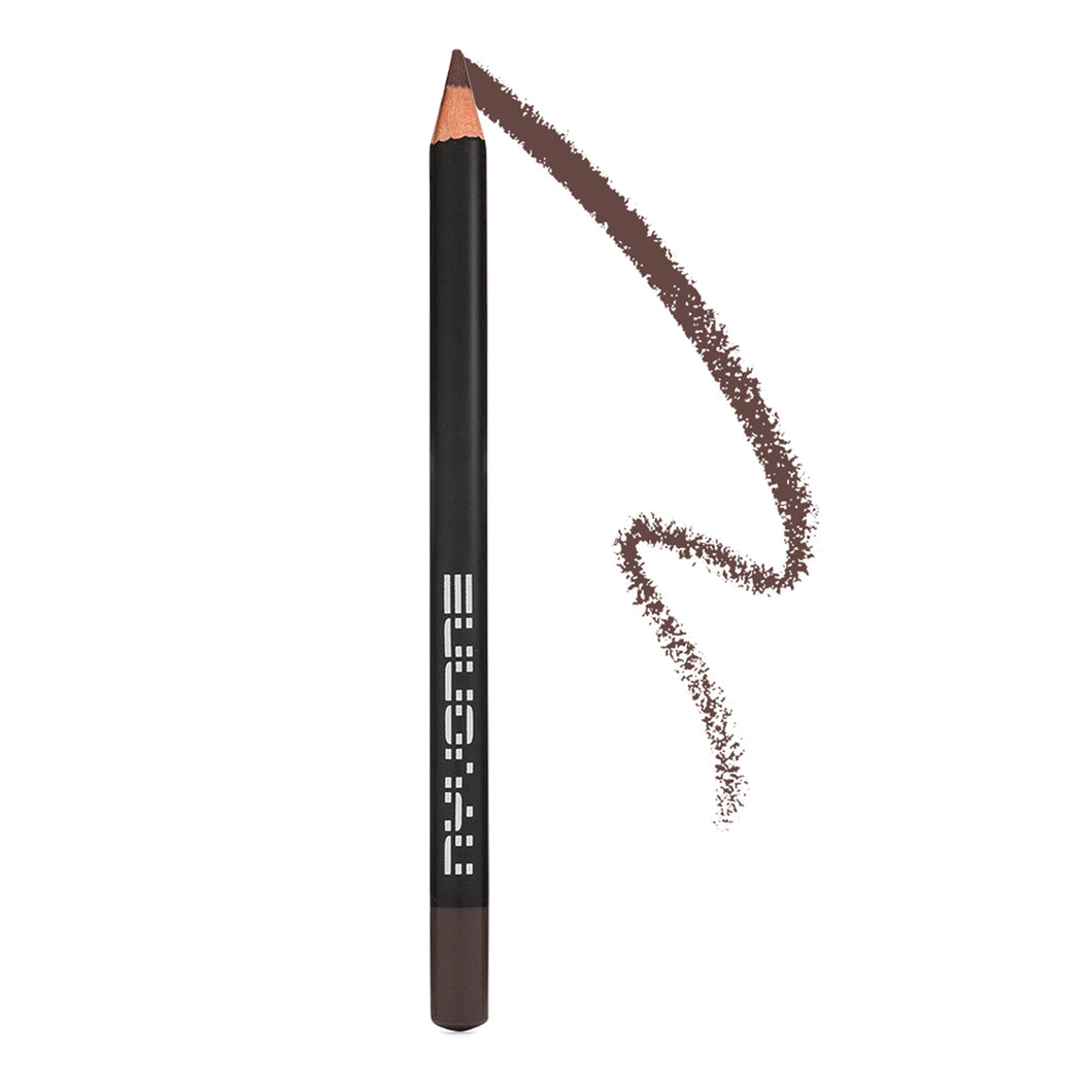 Cocoa (lip liner) - Nyvonne Cosmetics
