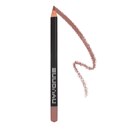 Nude (lip liner) - Nyvonne Cosmetics