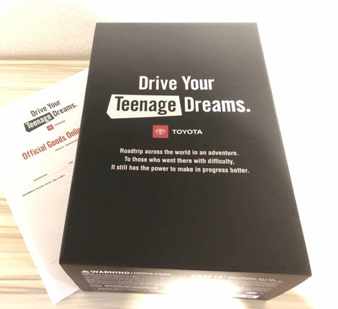 【精選】BE@RBRICK-Drive your Teenage Dreams(400 & 100%)