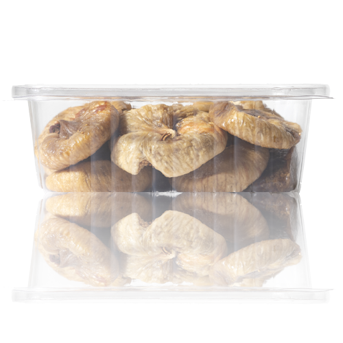Dried Figs 100% Natural