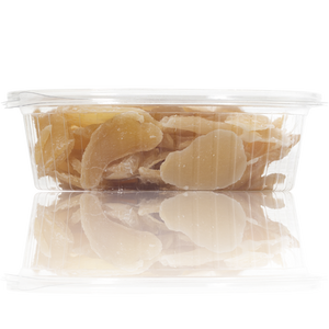 Dried Ginger 100% Natural