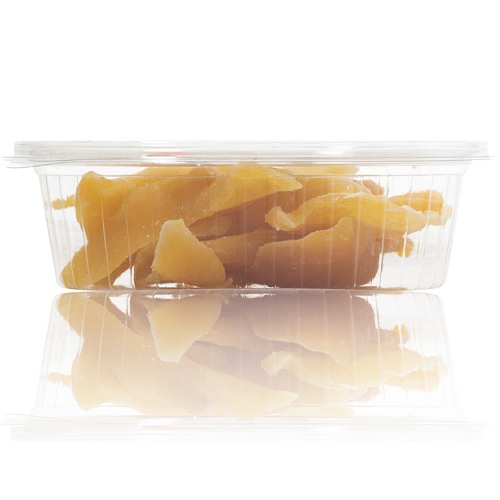 Dried Mango 100% Natural