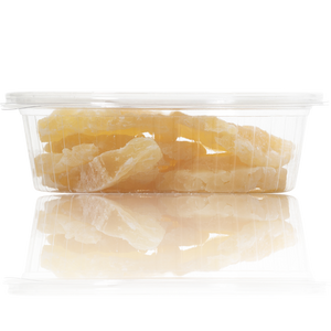 Dried Pineapple 100% Natural