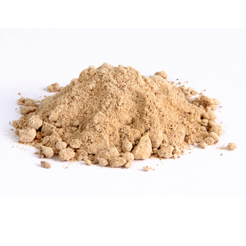Ginger powder 100% Natural