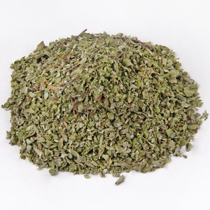 Thyme, dried