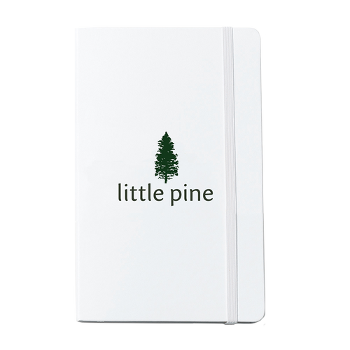little pine journal