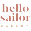 Hello Sailor Bakery
