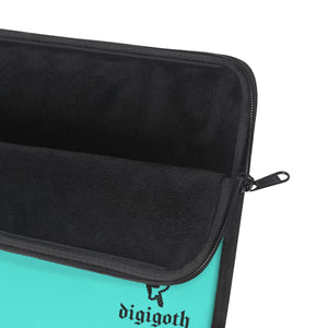 Official Digigoth Laptop Sleeve
