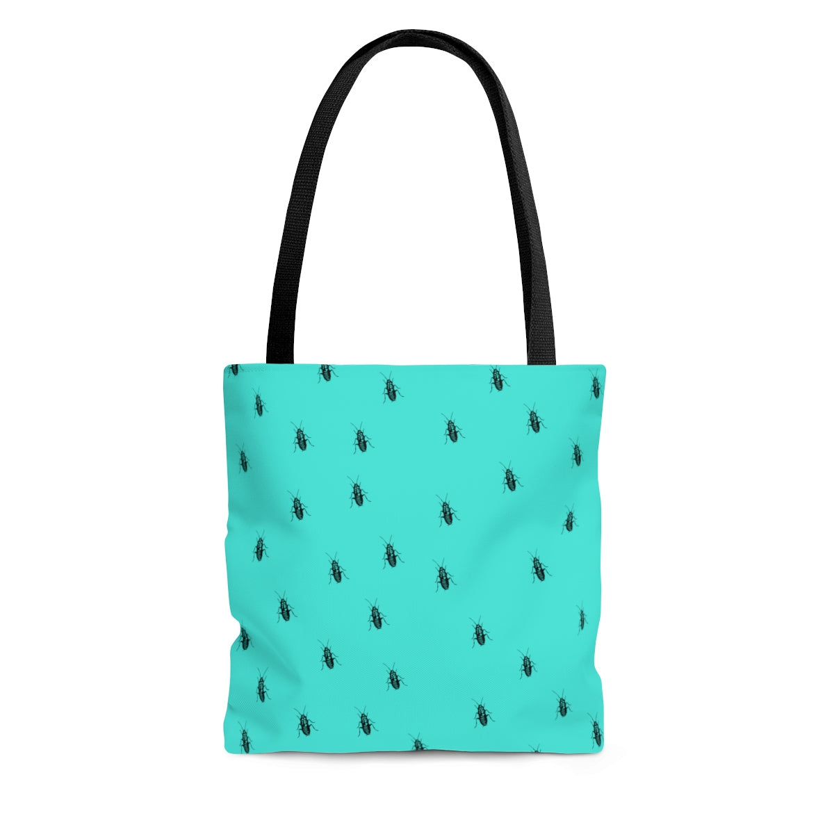 ROACHES Tote Bag