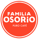 FAMILIA OSORIO COFFEE