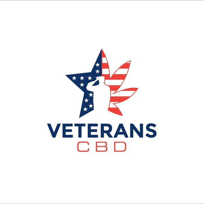 How can CBD possibly help Veterans?