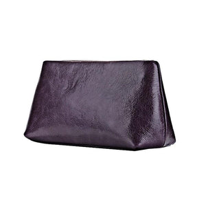 "Erbanna Smell Proof Carry Bag - Mindy - 8"" x 4.6"" x 2.28"""