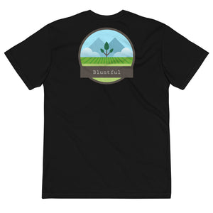 Bluntful Original T-Shirt