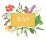 RAS Luxury Oils India