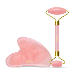 face oil serum - ras luxury oils