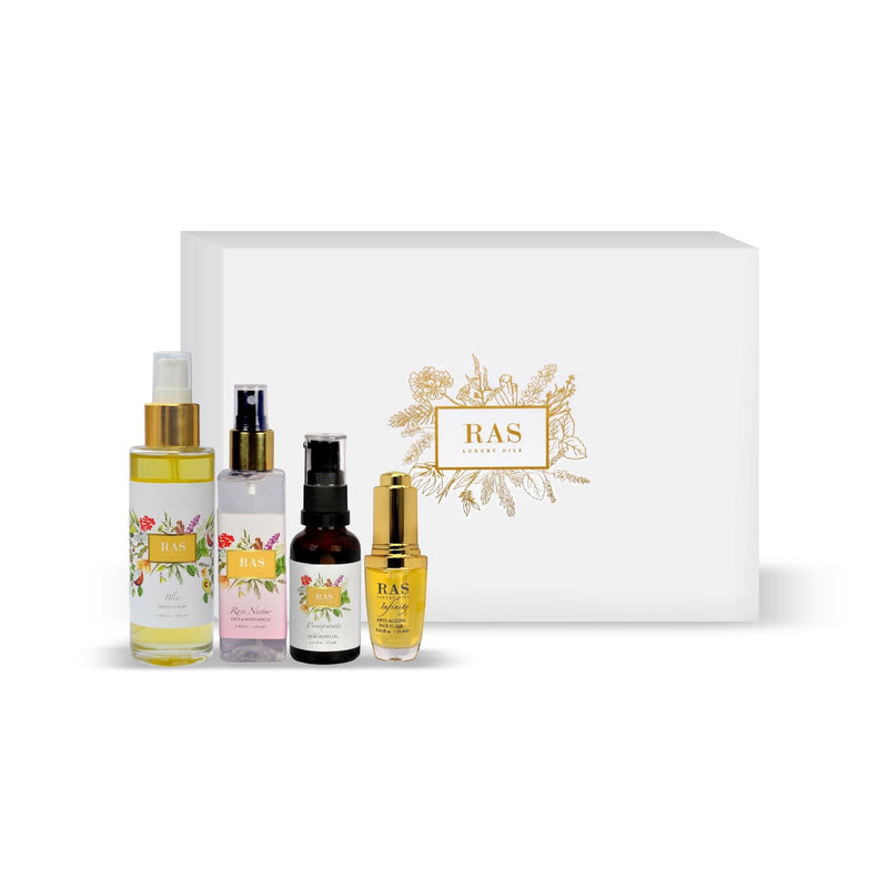 Forever Young Gift Set