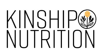 Kinship Nutrition | The Naughty Equestrian