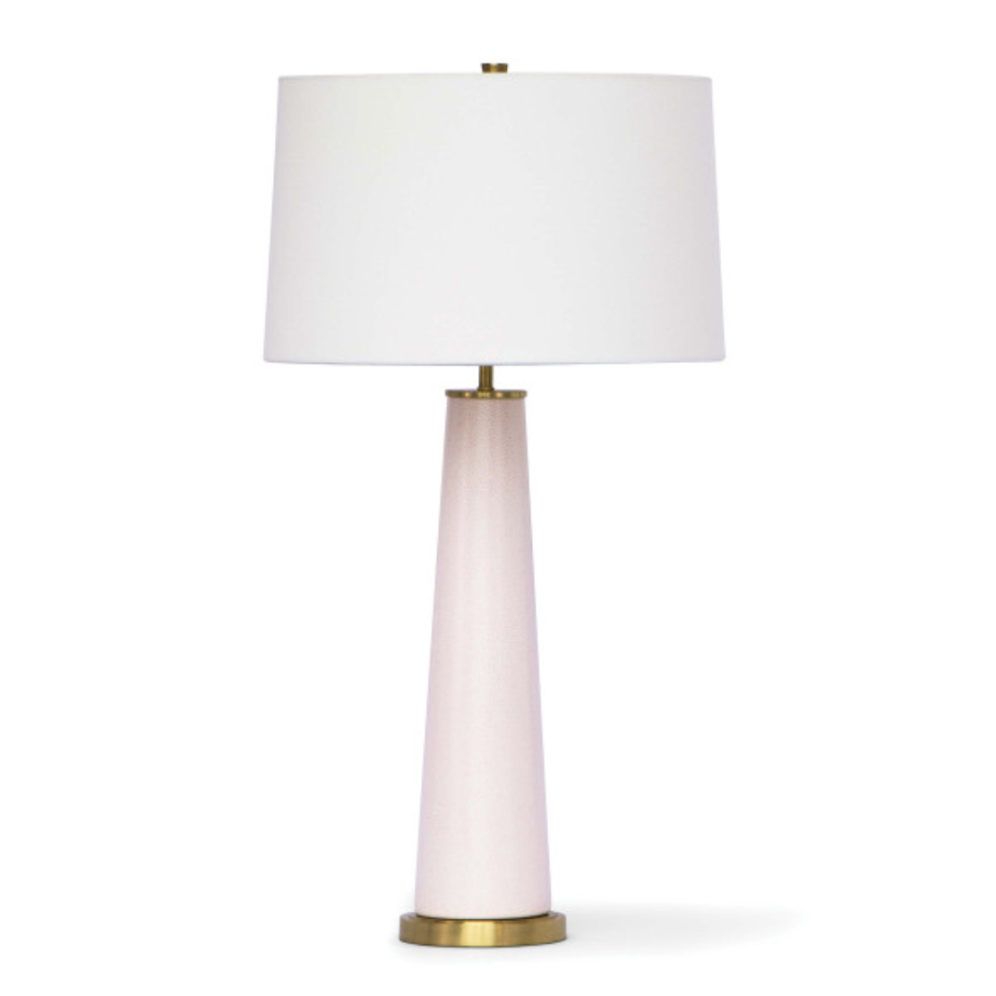 Audrey Ceramic Table Lamp