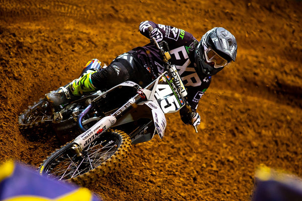 Round 2 St. Louis Supercross | Photo Report
