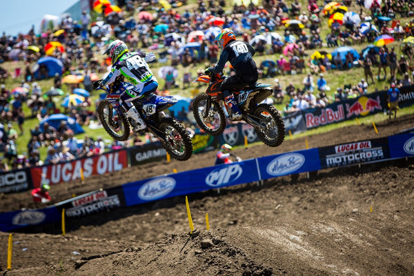 Round 3 Thunder Valley MX National | Photo Report