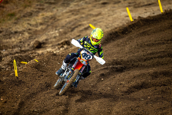 Round 1 Hangtown MX National | Photo Report