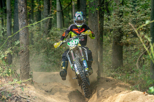 Round 11 Mason-Dixon GNCC | Photo Report