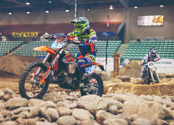 EnduroCross RD 3 Reno, NV | Photo Gallery