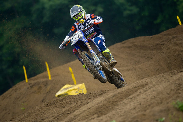 Triple Crown MX: Round 6 Gopher Dunes | Photo Report