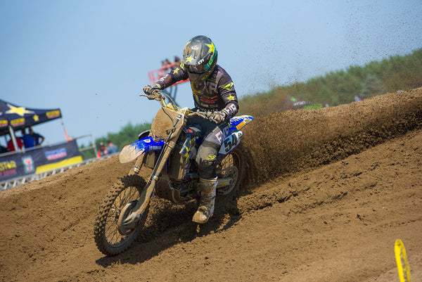 Round 4 Gopher Dunes MX National | Photo Report