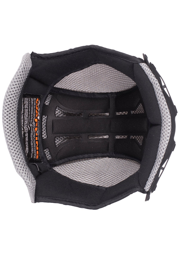 Nitro Youth Helmet Liners 17