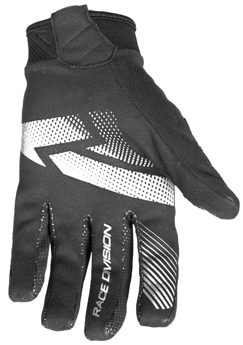 FXR Cold Cross Race Pursuit Glove 17