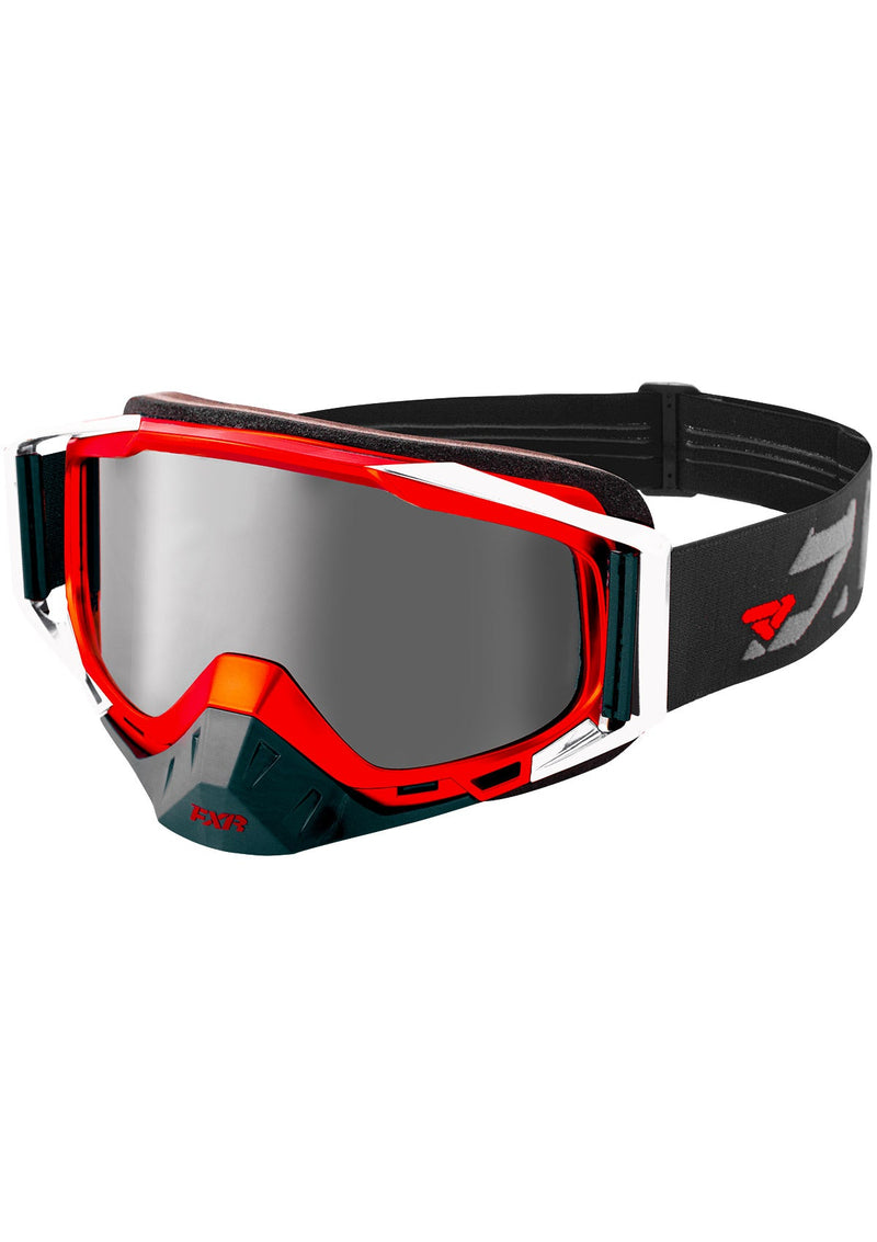 Core Speed Goggle 18