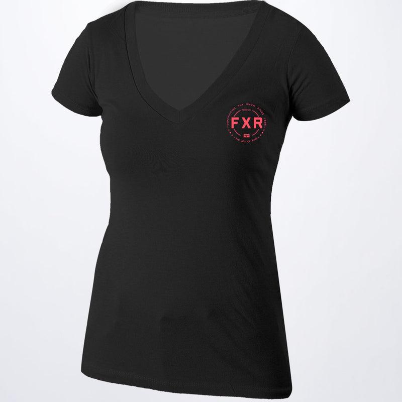 Women's Freedom T-Shirt
