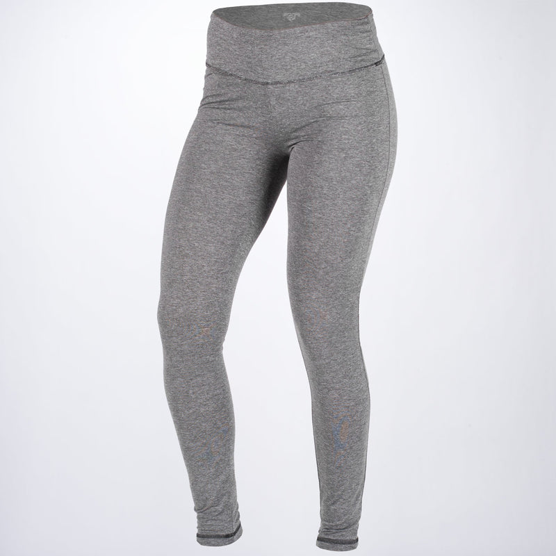 Women's Diem Active Legging