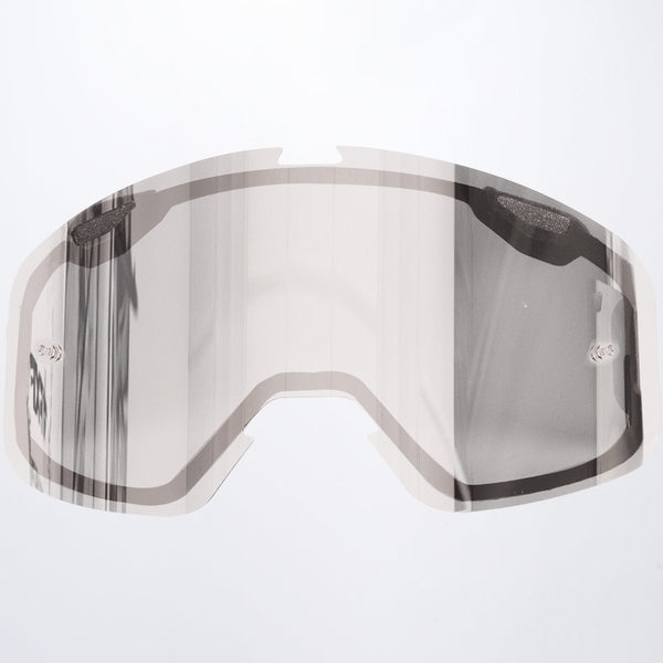 Core/Boost XPE Dual Lens