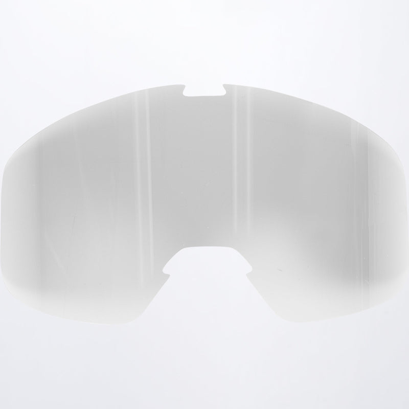 Core/Boost CLEARidium Lens