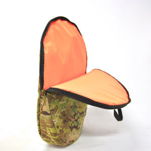 MULTICAM CYMBAL BAG