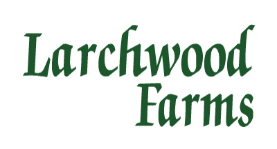 Larchwood Farms