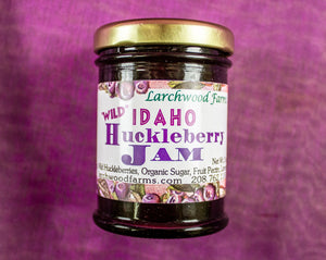 naturally-organic-wild-huckleberry-jam-2oz