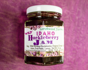 naturally-organic-wild-huckleberry-jam-5oz