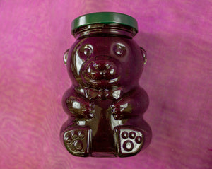 naturally-organic-wild-huckleberry-jam-bear