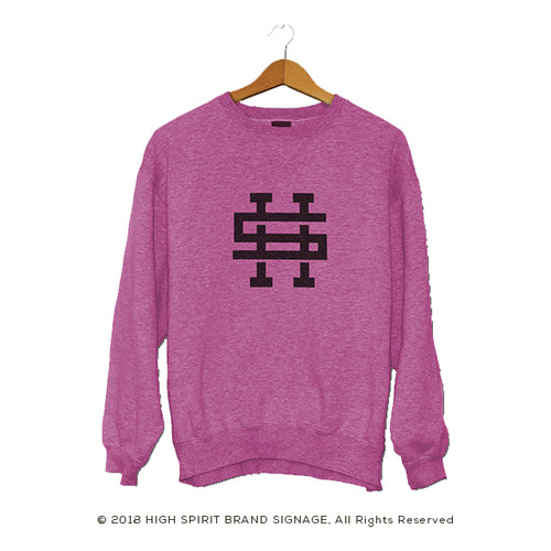 Classic HS long Sleeve Tee Shirt