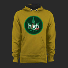 Load image into Gallery viewer, Stylo Premium HS Hoodie
