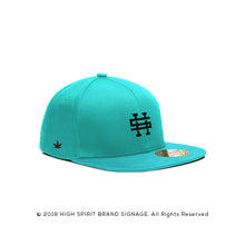 Load image into Gallery viewer, HS CLASSIC SNAPBACK